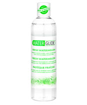Waterglide Parfumé